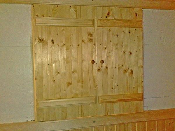 innenausbau und fu boden verlegung von tischlerei restaurationsbetrieb marcel schramm in. Black Bedroom Furniture Sets. Home Design Ideas