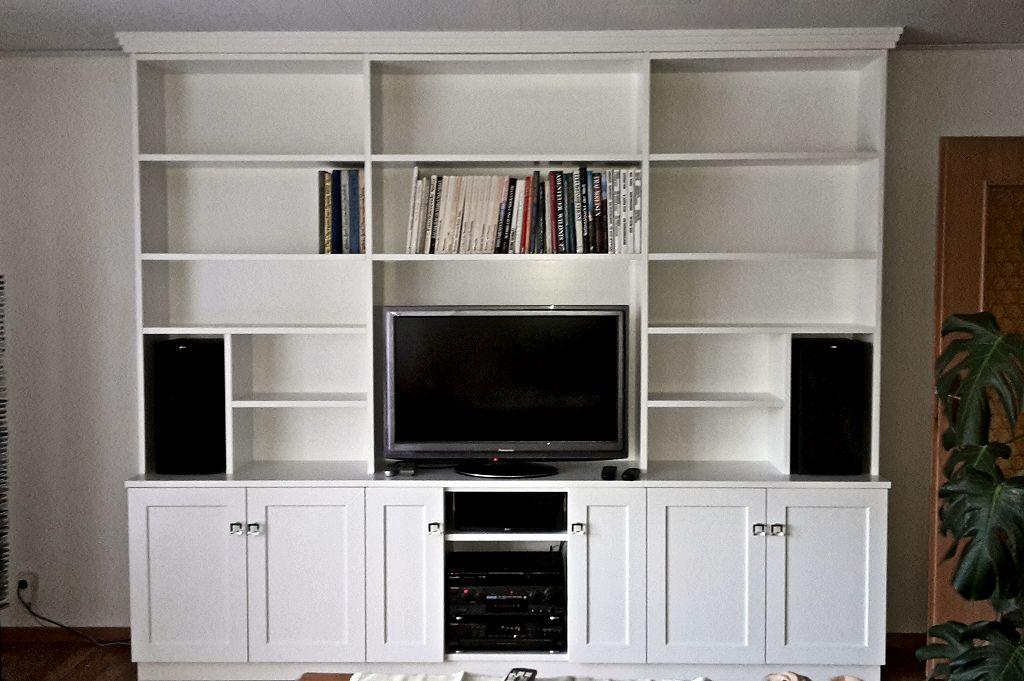 m belbau und tischlerei tischlerei restaurationsbetrieb marcel schramm in bertsdorf h rnitz. Black Bedroom Furniture Sets. Home Design Ideas
