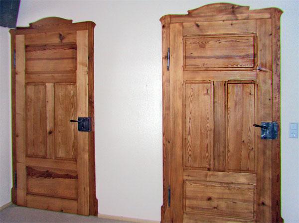 m bel tischlerei und restaurierung parkett verlegung innenausbau von tischlerei. Black Bedroom Furniture Sets. Home Design Ideas